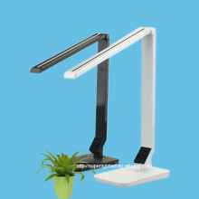 Good Quality for Portable USB LED Desk Lamp Modern office works desk lamps office table light export to Turks and Caicos Islands Manufacturer