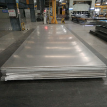 Good Quality for 1000 Series Alloy Aluminum Sheet 1100 Aluminum Sheet Alloy supply to Yemen Exporter