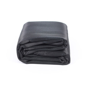 anti pollen polyester screen mesh