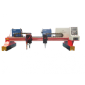 High Security Key Cutting Machine