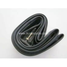 Bicycle Inner Tube 26 for Fixed Gear Bike