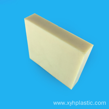 Excellent quality for Plastic ABS Sheet Thick Plastic ABS Sheet for clamshell supply to Russian Federation Manufacturer