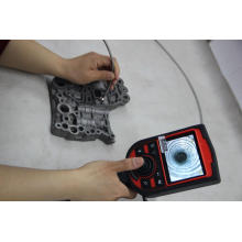 Best Quality for Portable Industry Borescope 4mm camera portable borescope supply to Fiji Manufacturer