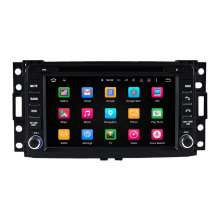 Professional for Car Gps Navi With Dvd HUMMER H3 navigation digital TV bluetooth radio system supply to Sudan Manufacturers