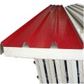 2014 Most popular sandwich panels cover prices