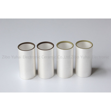 38KHz Piezo Ceramic Tube NAVY TYPE II
