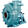 Heavy Dutry Mining Sand Slurry Pump