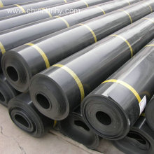 High Density Polyethylene Sheets/HDPE geomembrane