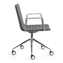 Andreu world Flex office chair