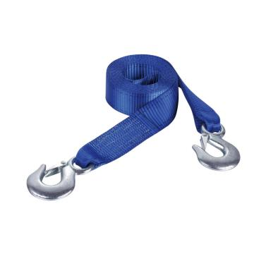 Heavy Duty Tow Strap Recovery Strap 2 Inch