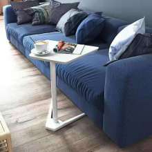 Lazy Laptop Desk Sofa End Table Side Table
