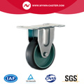 Lignt Duty TPR Commercial Industrial Caster Wheels