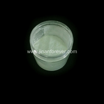 Optical Brightener KSN Fluorescent Whitening Agent
