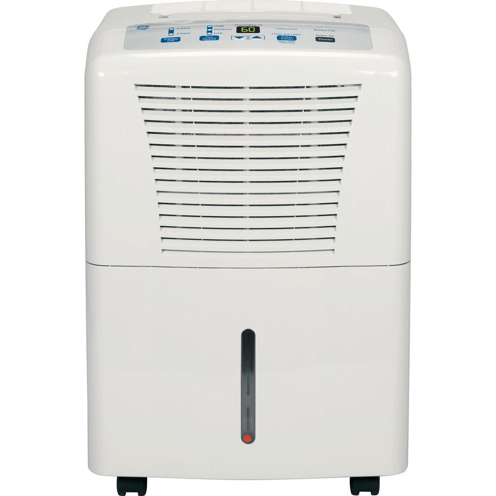 grays-ge-dehumidifiers-adel30lr-64_1000