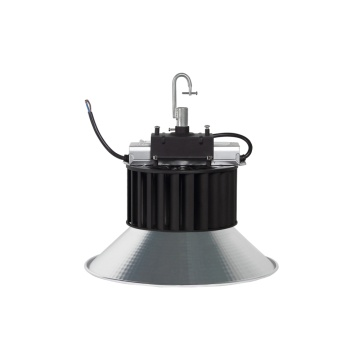 High Power LED Highbay Lampu 150w