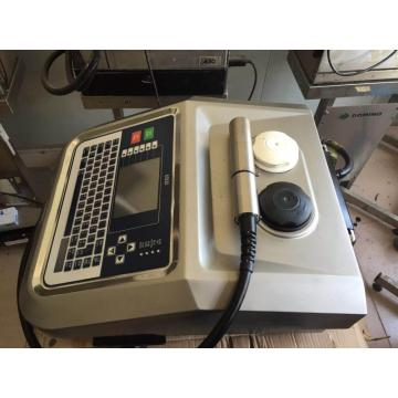 Second-Hand Linx 6900 Inkjet Printer