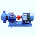Waste Paper Double Disc Refiner