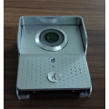 PIR Night Vision Doorbell with Camera