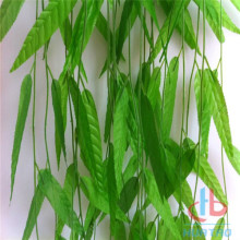 Artificial Willow Leaf Vine