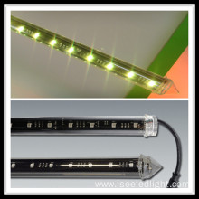 Best Price for for Dmx 3D Led Tube Light Rent Disco 3D DMX Vertical TUBE supply to Spain Exporter