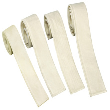 300 Degree Industrial Felt Nomex Spacer Sleeve
