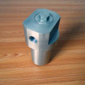 Aviation Fuel Filter RYLA20 Low Pressure Filter