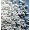 High quality calcium chloride CaCl2  flakes powder pellets