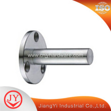 Wall Mounted Tube Flange Brackets Connector