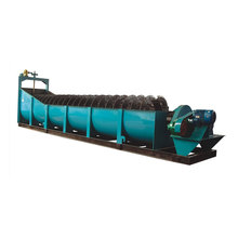 High Quality Mining Equipment Spiral Classifier