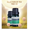 Tea Tree Essential Oil 100% Pure Essential Oil