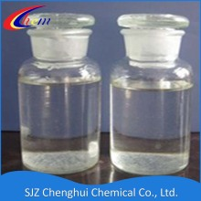 Propanedioic acid dimethyl ester