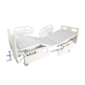 Hospital equipment Medicare Part Hospital Bed