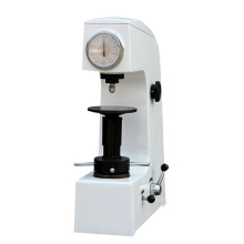 Manual Metal Rockwell Hardness Tester