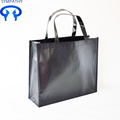 Customized non-woven bag bag for protection bags