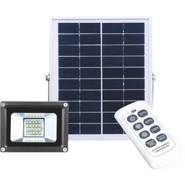 Chinese Professional for Solar Flood Light Solar LED Flood Lights supply to France Suppliers