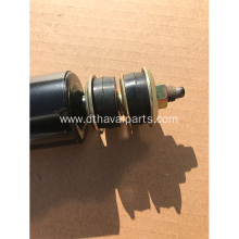 Good Quality for Wheel Rim Hub Haval Shock Absorber 2905100AK00XA supply to Togo Supplier