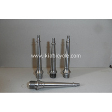 Bike Parts Bicycle Pedal Axle