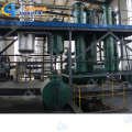 Food Waste Urban Solid Waste Power Generation Machine