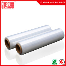 LLDPE stretch film for pallet packing