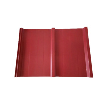 High Performance for PU Sandwich Panel Specification Color Steel Sheet Polyurethane Board Sandwich Panel Roof supply to Germany Suppliers