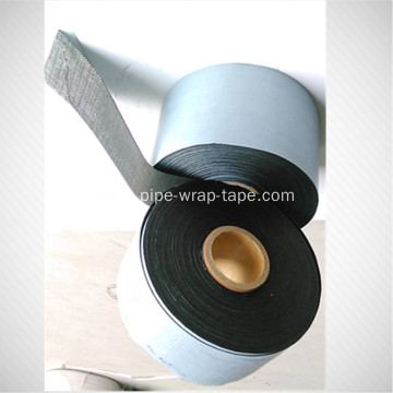 Polypropylene Cold Applied Tape
