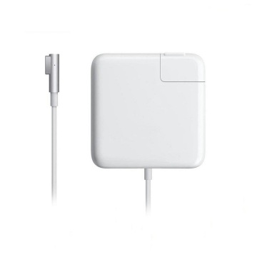 Charger Fit For MacBook Pro 85W Magsafe1