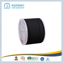 Fast Delivery for Shock Cord Super Strong Bungee Cord With Low Price supply to Burundi Factory