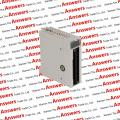 Ethernet network TCP/IP module 140NOE77101