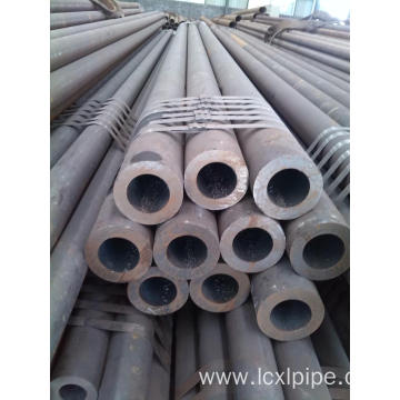 st37 st35 st45 st52 seamless steel pipe