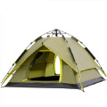 Lightweight Outdoor  Beach Hiking Camping Tent