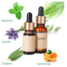 Bulk Eucalyptus Oil Highest Quality Therapeutic Grade
