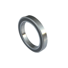 6207 Deep Groove Ball Bearing
