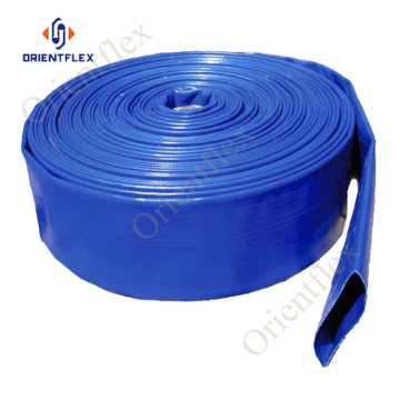 Good Performance and Quality Layflat Hose