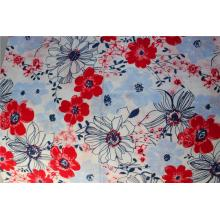 Manufacturer for China Manufacturer of Cotton Printed Fabric,Printed Full Color Cotton Fabric,Custom Cotton Printed Fabric,Digital Printing Cotton Fabric mens dress shirt 115gsm export to United States Wholesale